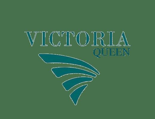 logo victoria queen - DỰ ÁN CĂN HỘ VICTORIA QUEEN BÌNH TÂN