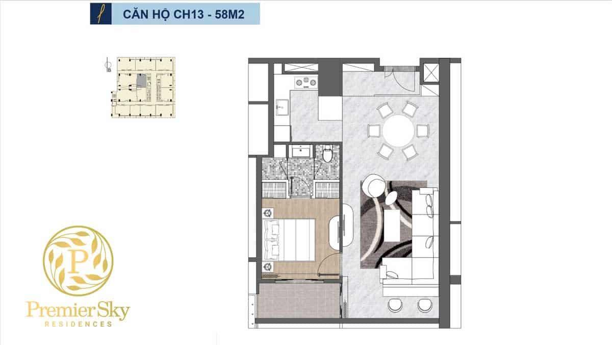 thiet-ke-can-ho-premier-sky-residence-CH13-58m2