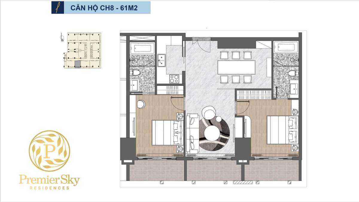 thiet-ke-can-ho-premier-sky-residence-CH8-61m2
