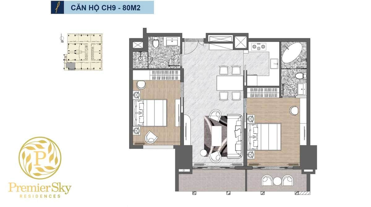 thiet-ke-can-ho-premier-sky-residence-CH9-80m2
