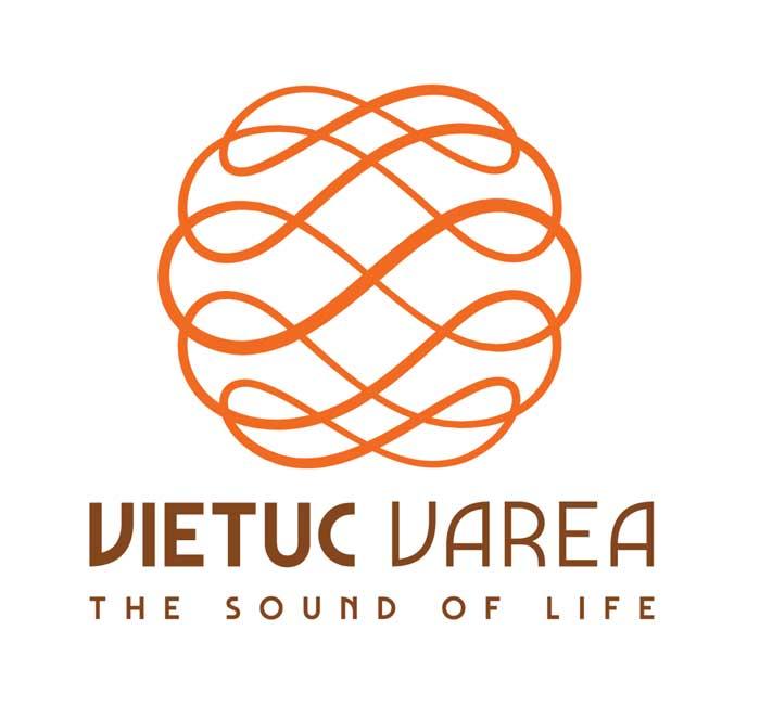Logo-VietUc-Varea