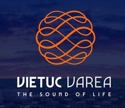 Logo VietUc Varea - Logo-VietUc-Varea