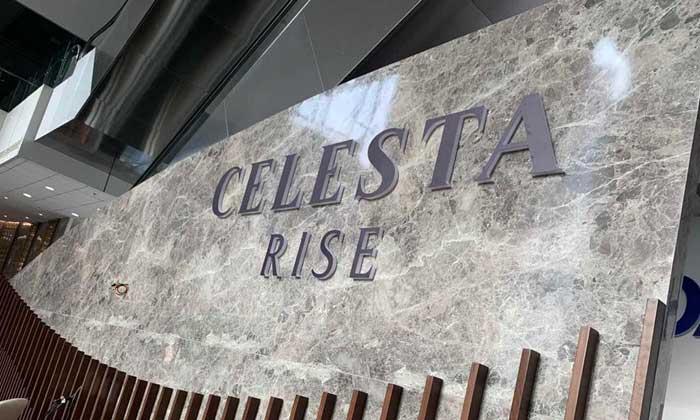 can-ho-celesta-rise