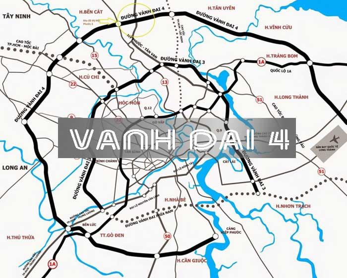 duong-vanh-dai-4