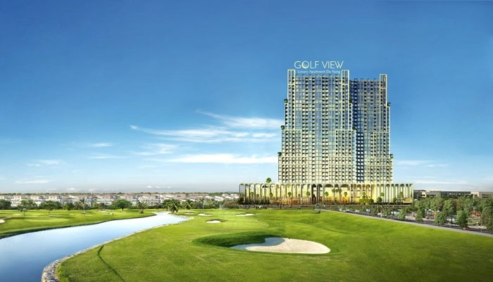 golf-view-luxury-apartment-da-nang