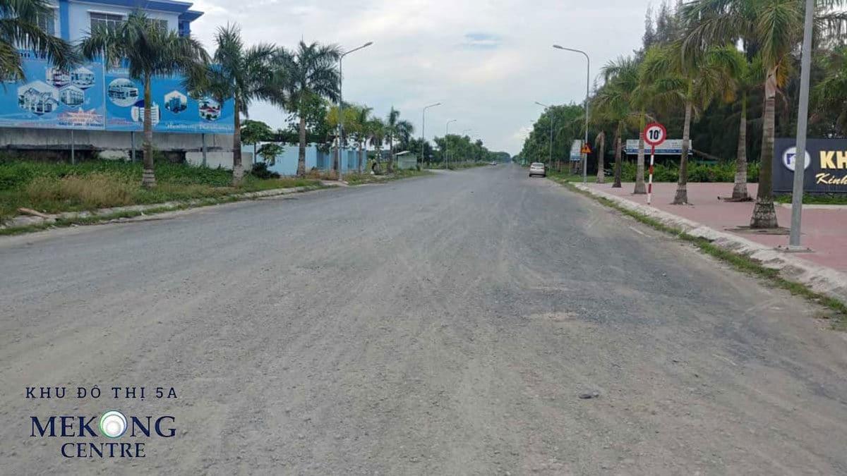 hinh-anh-thuc-te-du-an-khu-do-thi-mekong-centre-soc-trang