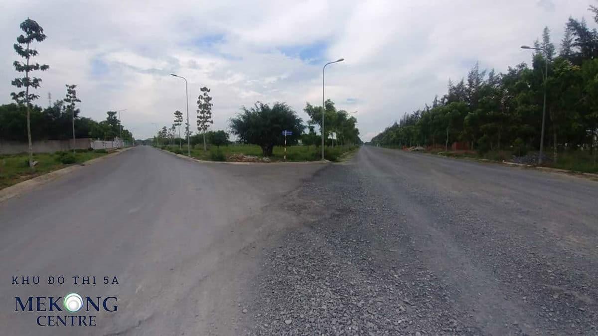 hinh-anh-thuc-te-du-an-khu-do-thi-mekong-centre