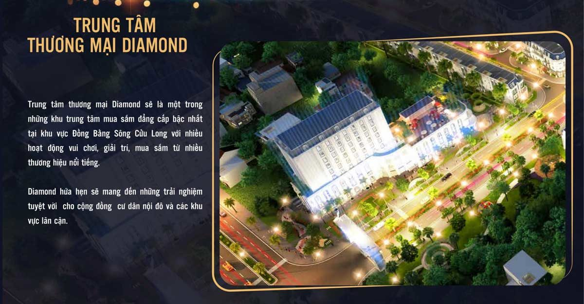 khu-trung-tam-thuong-mai-diamond-du-an-viet-uc-varea