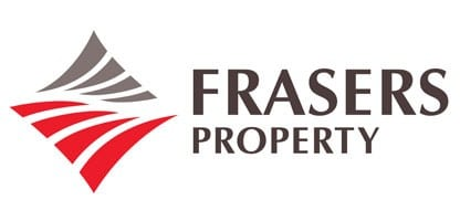 logo-Frasers-Centrepoint-Limited