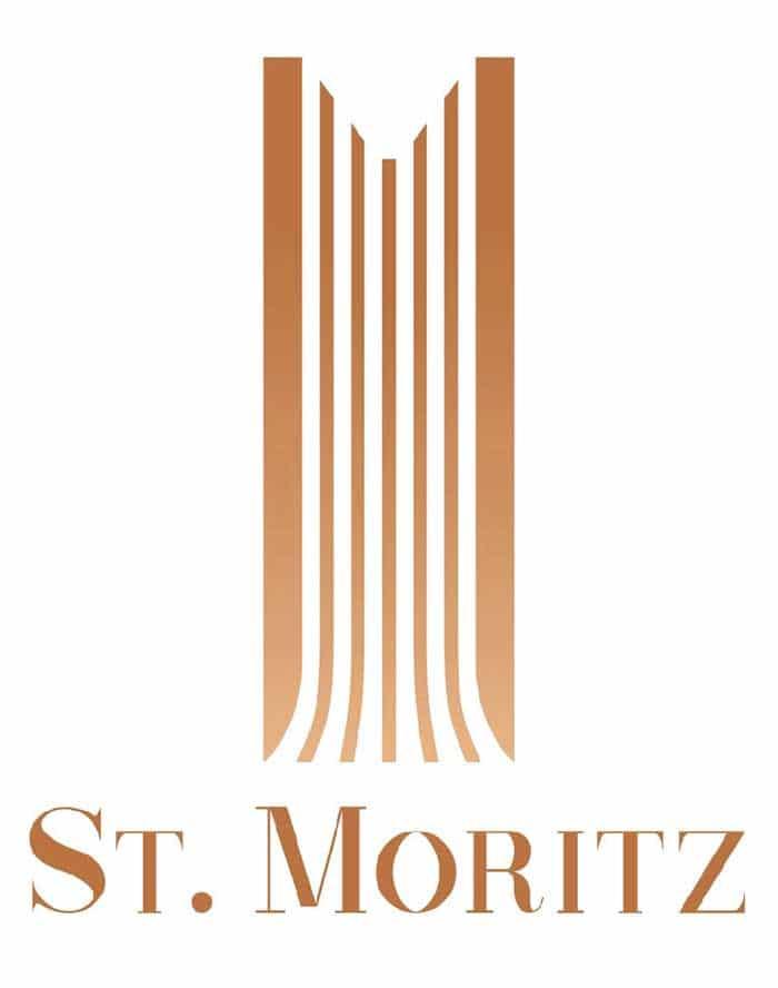 logo ST MORITZ - DỰ ÁN CĂN HỘ ST MORITZ PHẠM VĂN ĐỒNG THỦ ĐỨC