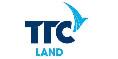TTC Land