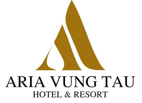 logo-aria-vung-tau