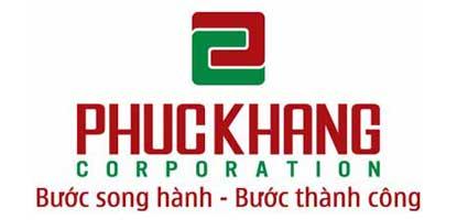 Phúc Khang Corp