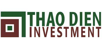 logo-cong-ty-co-phan-dau-tu-thao-dien