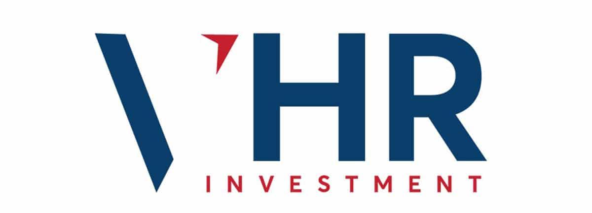 logo cong ty co phan dau tu vhr vhr investment - THE ASTON LUXURY RESIDENCE NHA TRANG