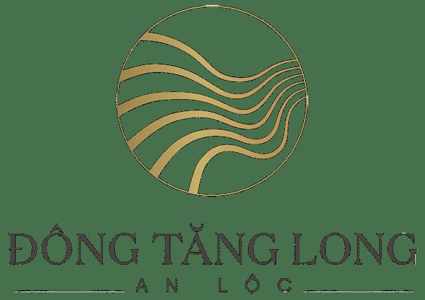 logo dong tang long an loc - DỰ ÁN ĐÔNG TĂNG LONG AN LỘC QUẬN 9