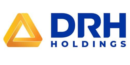 DRH Holdings