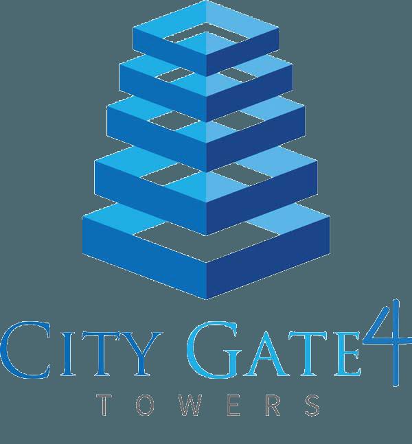 logo-du-an-city-gate-4