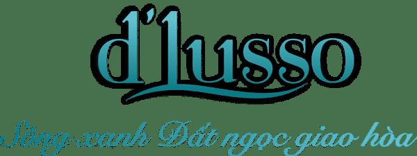 logo-du-an-d'lusso
