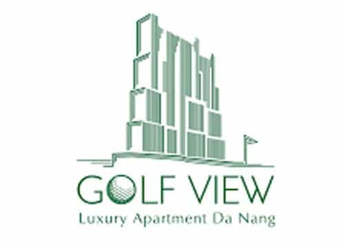 logo du an golf view luxury apartment - DỰ ÁN CĂN HỘ GOLF VIEW LUXURY APARTMENT ĐÀ NẴNG