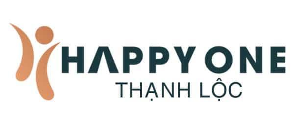 logo du an happy one thanh loc - DỰ ÁN CĂN HỘ HAPPY ONE THẠNH LỘC QUẬN 12
