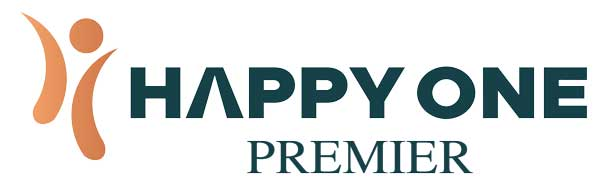 logo happy one premier - HAPPY ONE PREMIER THẠNH LỘC QUẬN 12