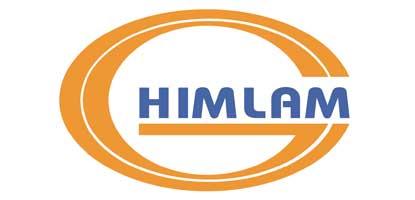 logo-him-lam