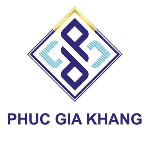 logo phuc gia khang - GIỚI THIỆU VỀ CÔNG TY PHÚC GIA KHANG