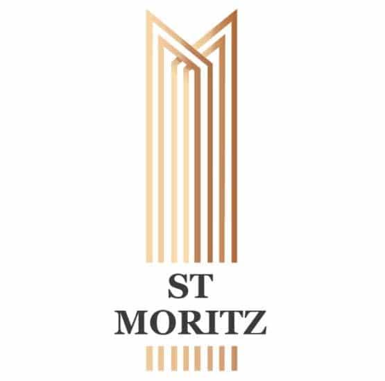 logo-st_moritz