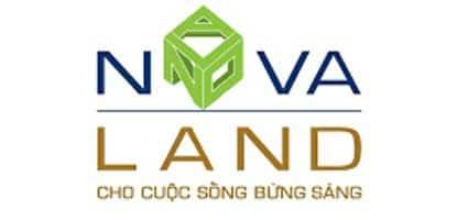 logo-tap-doan-novaland