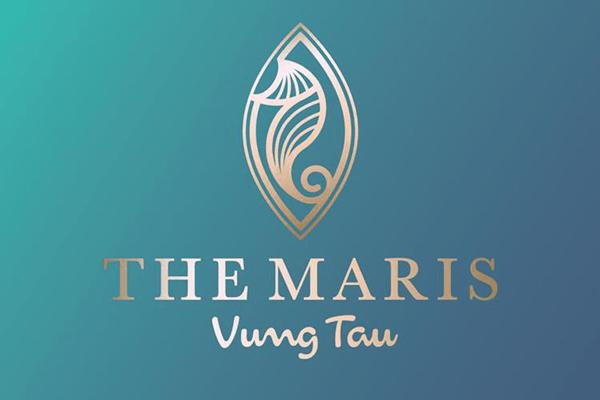 logo-the-maris-vung-tau