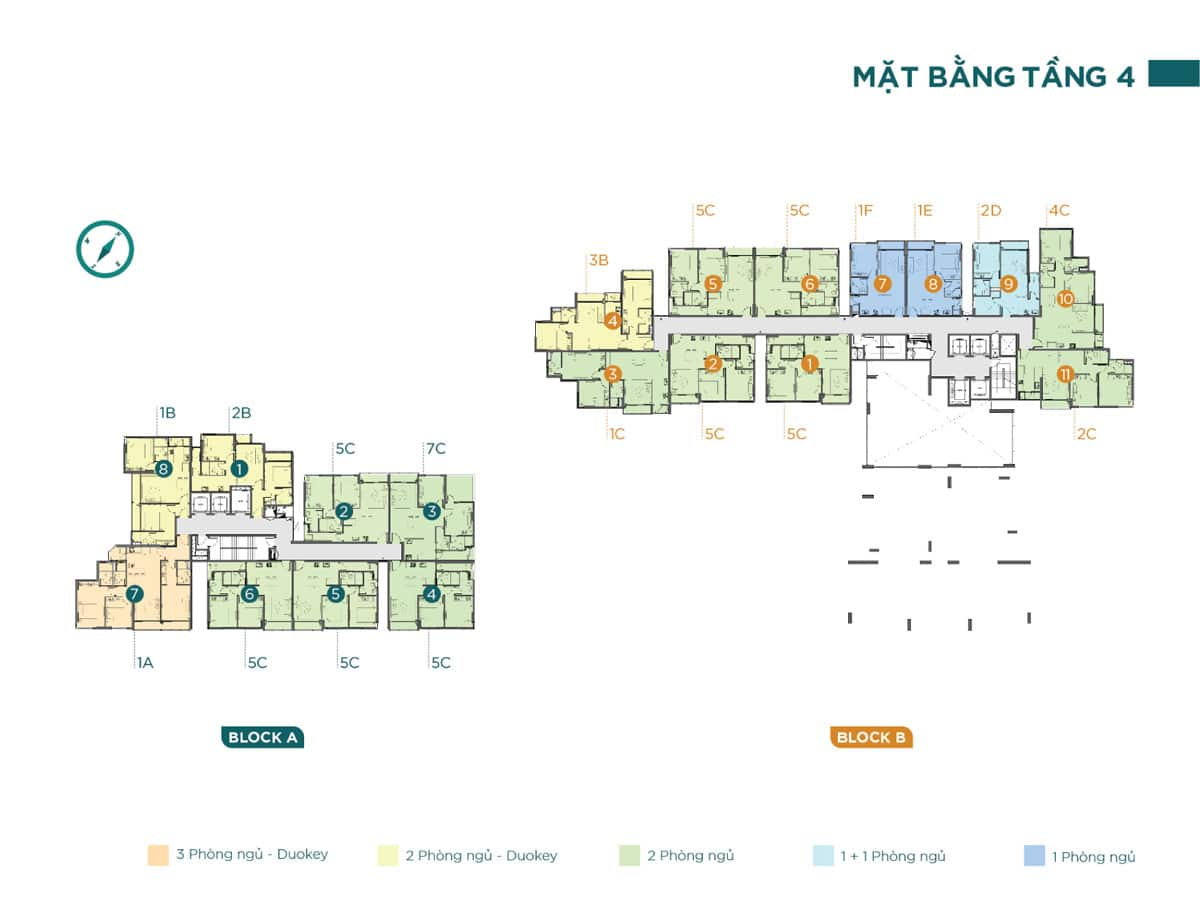 mat-bang-tang-4-du-an-dlusso-quan-2