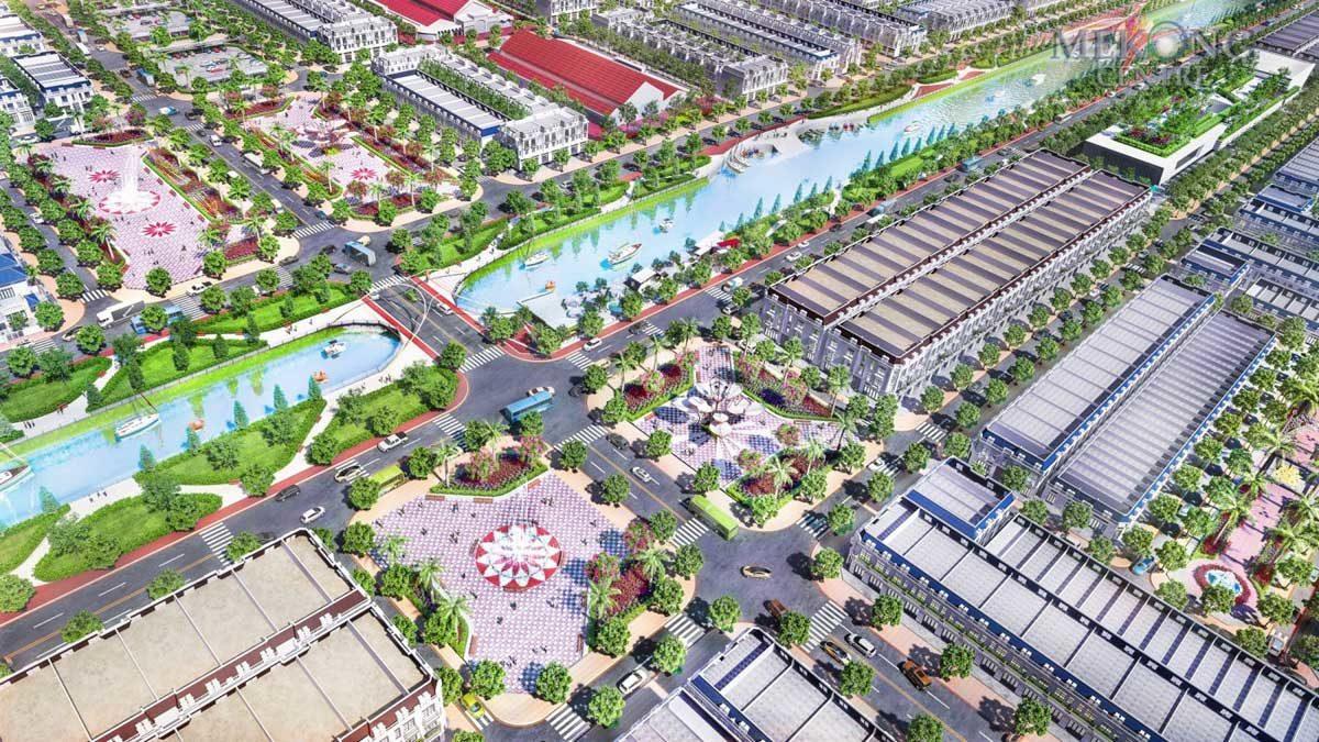 quang-truong-du-an-mekong-centre