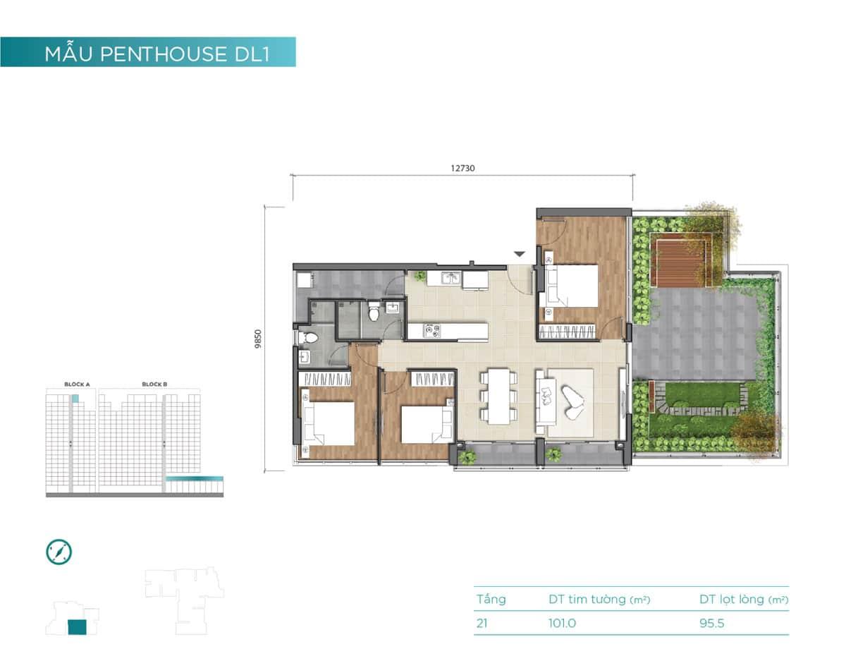 thiet-ke-can-ho-penthouse-dl1-dlusso
