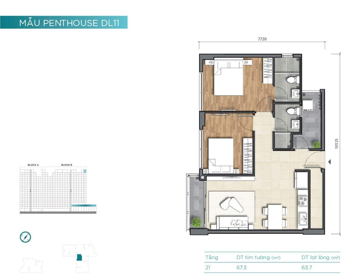 thiet-ke-can-ho-penthouse-dl11-dlusso