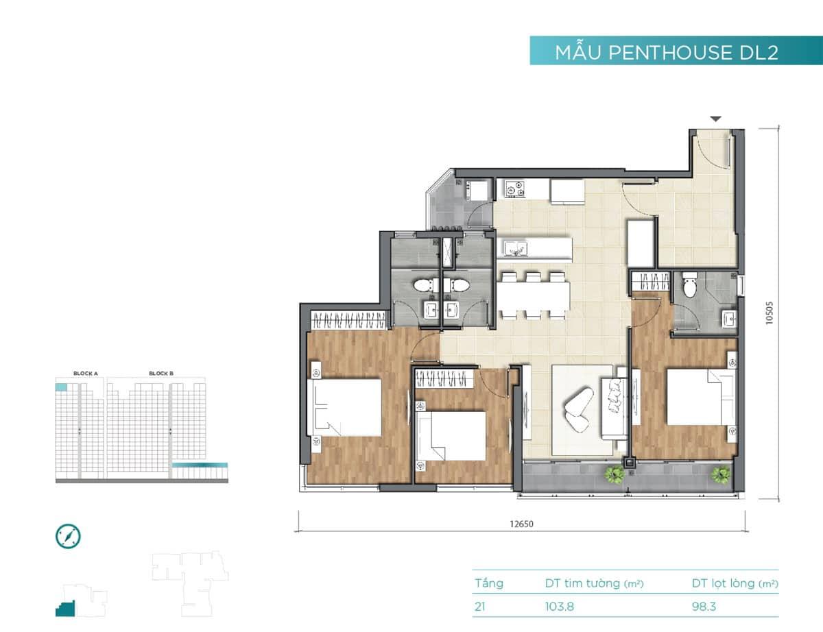 thiet-ke-can-ho-penthouse-dl2-dlusso