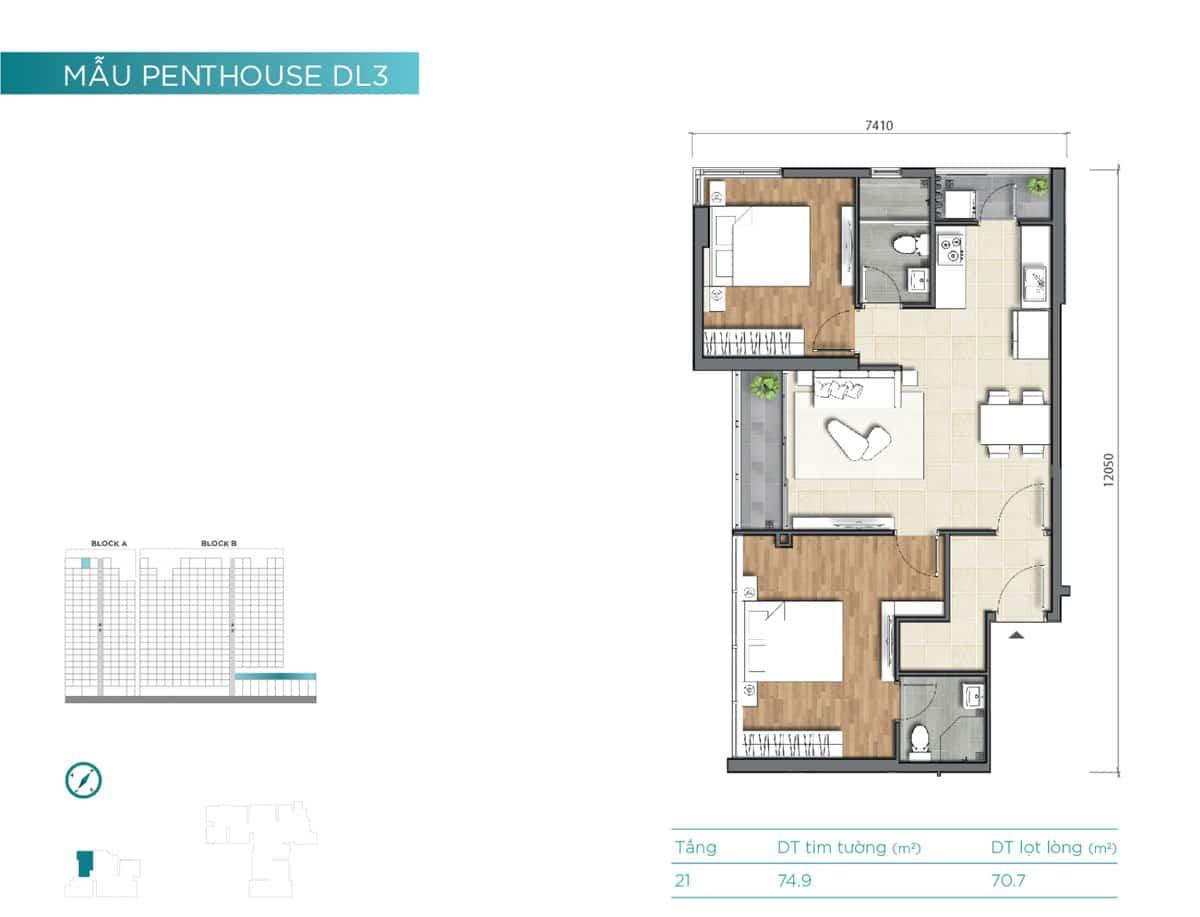 thiet-ke-can-ho-penthouse-dl3-dlusso