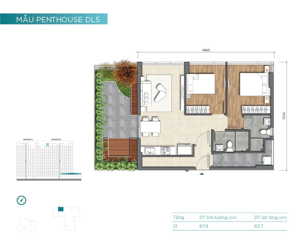 thiet-ke-can-ho-penthouse-dl5-dlusso