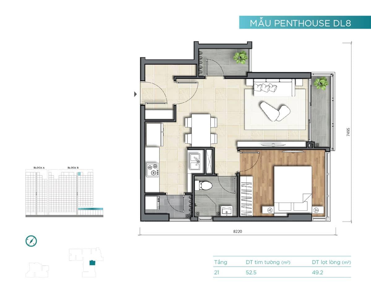 thiet-ke-can-ho-penthouse-dl8-dlusso