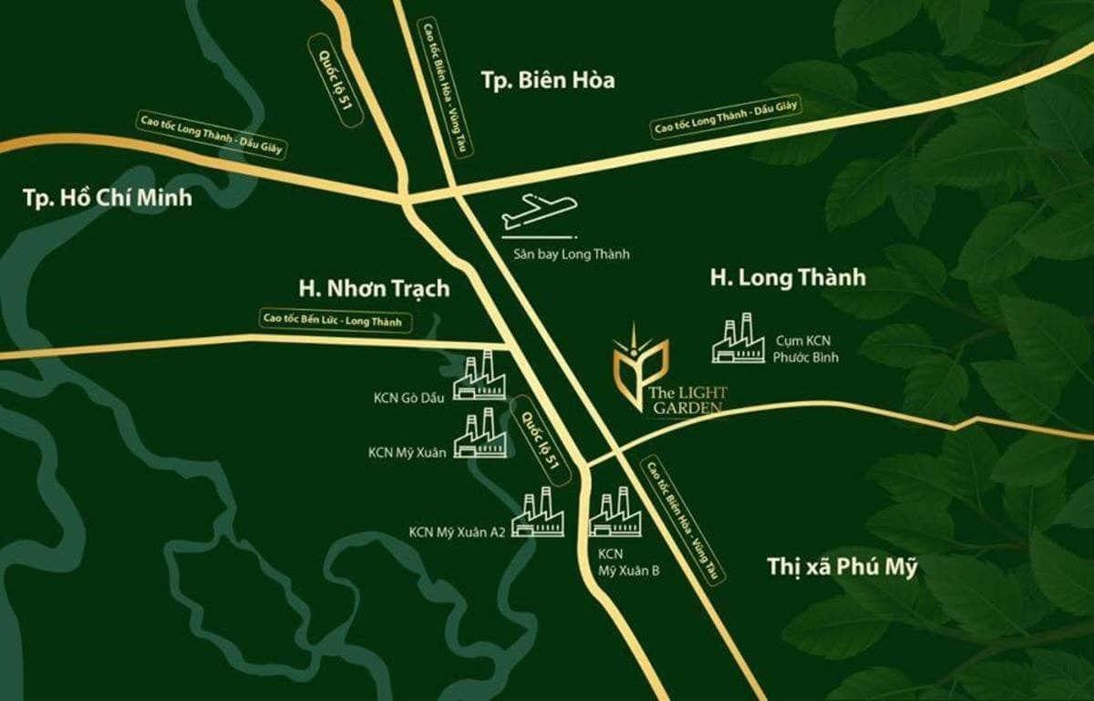 vi tri the light garden phuc gia khang - vi-tri-the-light-garden-phuc-gia-khang