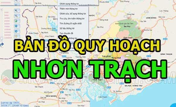 Ban-Do-Quy-hoach-Nhon-Trach-Dong-Nai