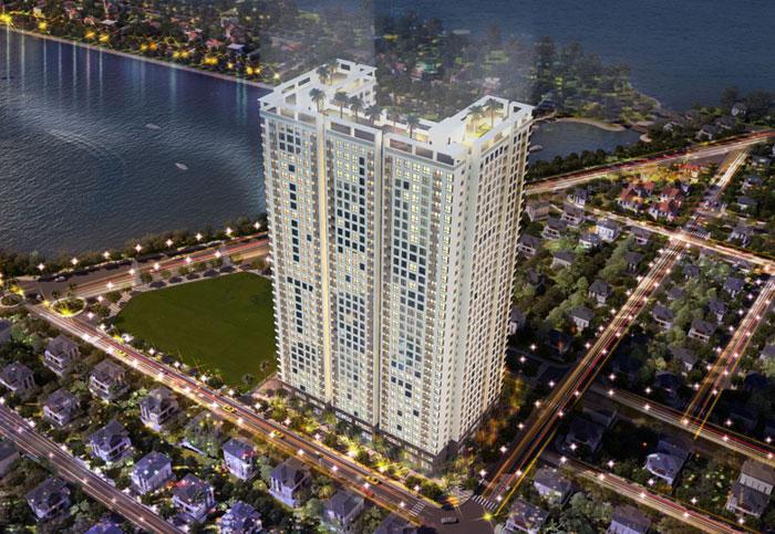 Du-an-Phu-Tai-Residence