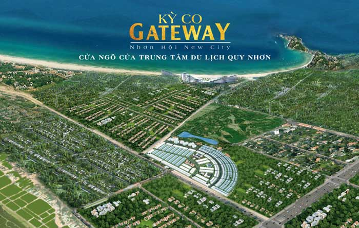 Ky-Co-Gateway-Phan-Khu-9-Nhon-Hoi-New-City