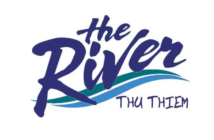 Logo-The-River-Thu-Thiem