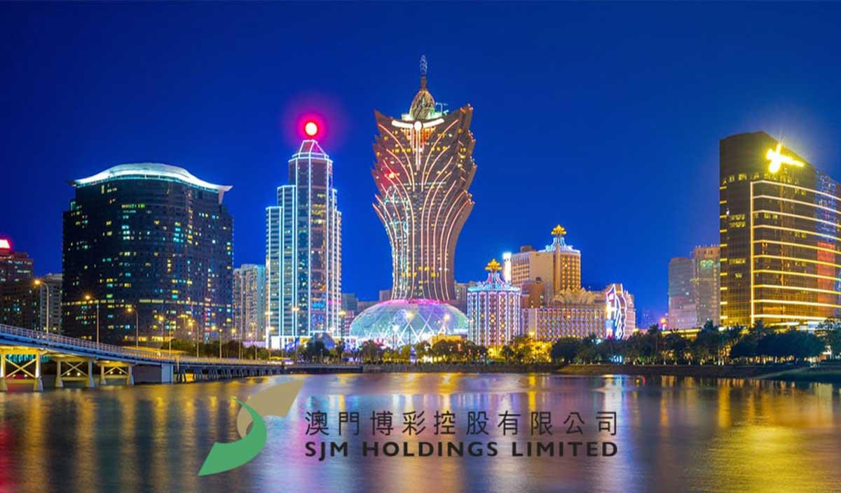 SJM Holdings Limited song bai lon nhat Chau A - HẢI GIANG MERRY LAND QUY NHƠN