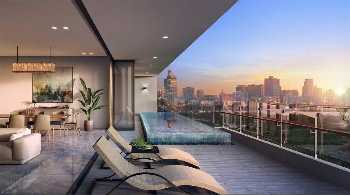 balcony-can-ho-sky-villa-du-an-the-river-thu-thiem