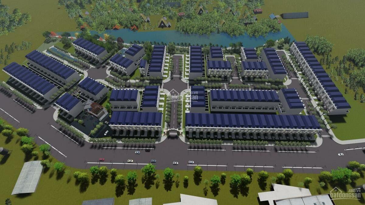dat nen diamond airport city long thanh - DANH SÁCH DỰ ÁN ĐẤT NỀN LONG THÀNH MỚI NHẤT 2020