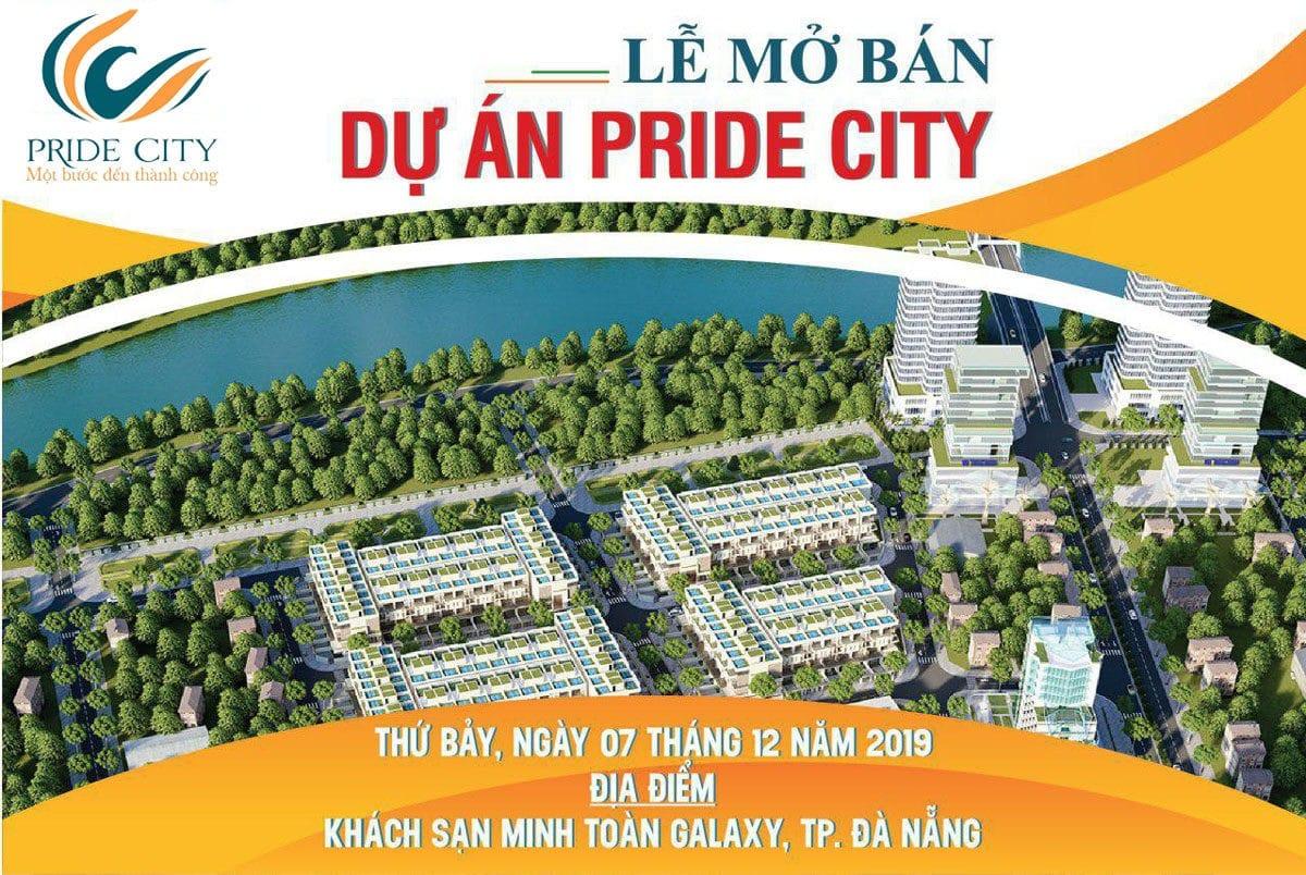 du an pride city - DỰ ÁN PRIDE CITY ĐIỆN NGỌC QUẢNG NAM