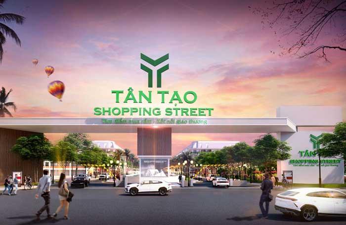 du-an-tan-tao-shopping-street
