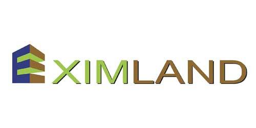 EximLand
